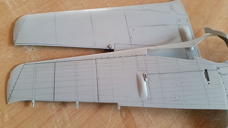FW 190 A8/R11 1/32 revell - Page 4 FW_050